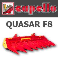 """Кукурузные жатки """"Capello"""" купить, заказать, сервис, цена"""