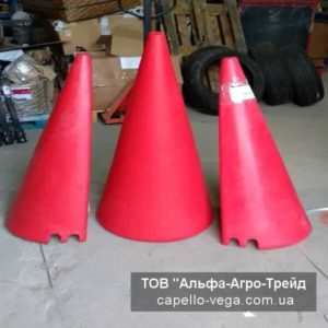 Носок 03411300 Capello