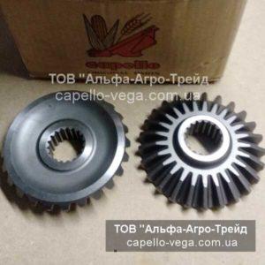 Шестерня Capello 04512500 - Z25
