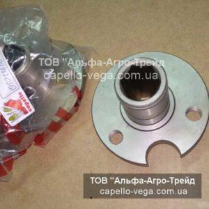 Ступиця 01021600 Capello