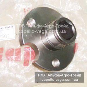 01150500 Ступиця Capello