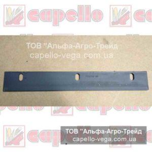 03201900 M1-80022 ніж вальця Capello