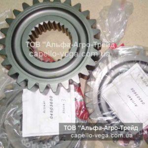04503600 Шестерня Capello (Капелло)