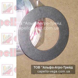 04509200 Шайба Capello