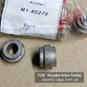 М1-80270 втулка ножа Capello